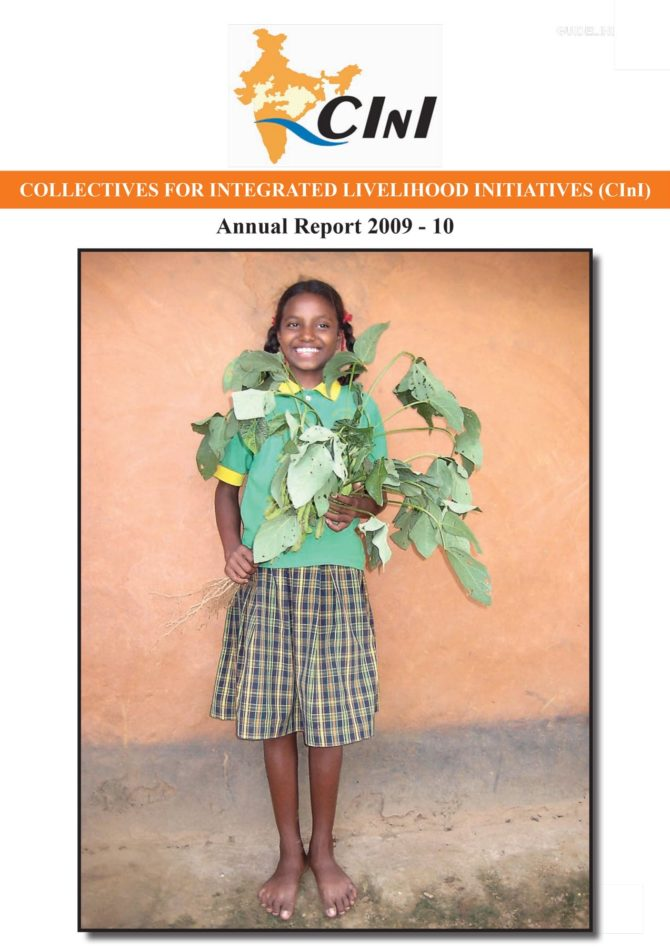 annual-report-09-10