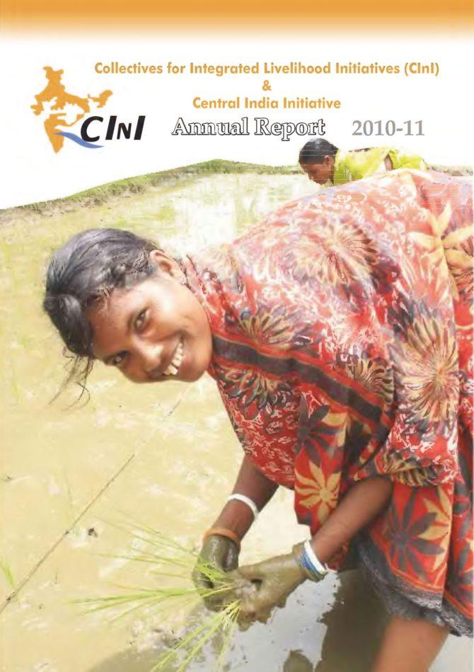 annual-report-10-11