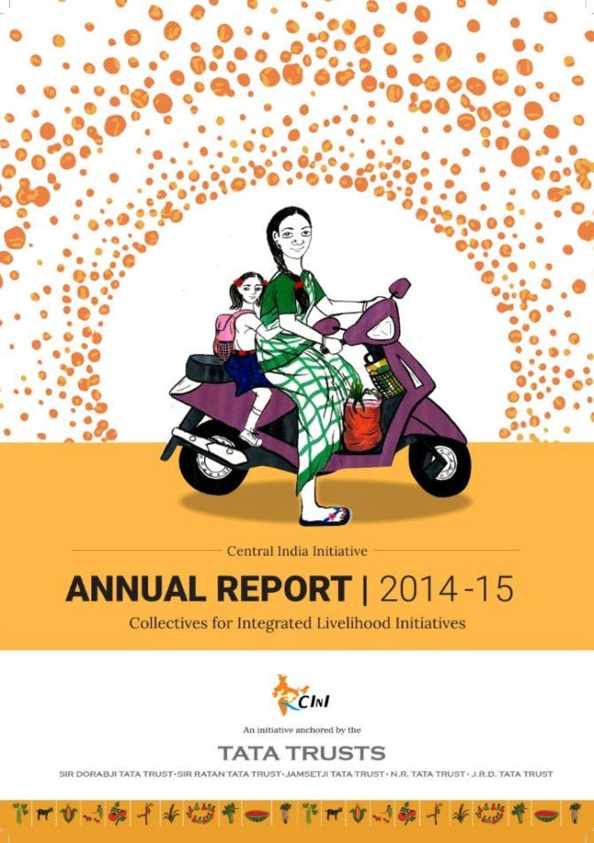 Annual-Report-14-15