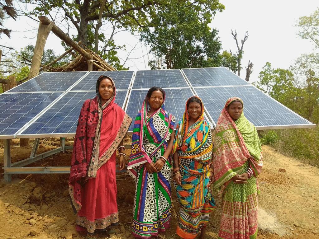 Copy of Copy of Solar Odisha