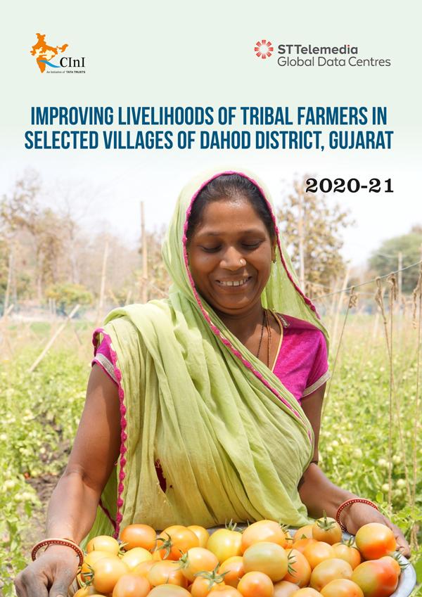 Livelihoods-Gujarat